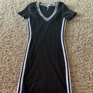 Lightly worn women's dress